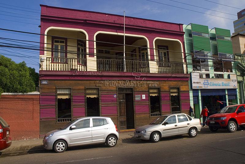 File:Antofagasta - Casonas (5203550959).jpg