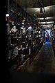 Antoine's Wine Cellar 2010.jpg