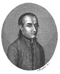 Antonio Jerocades.jpg