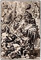 Antoon Sallaert - Death of Rochus.jpg