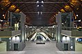 Antwerp Central station train shed and underground levels (DSCF4745).jpg