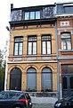 Antwerpen Biartstraat 5 - 171188 - onroerenderfgoed.jpg