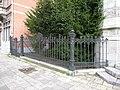 Antwerpen Bouwmeestersstraat 7 - 129260 - onroerenderfgoed.jpg