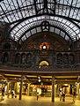 Antwerpen Centraal Train Station.jpg