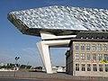 Antwerpen Havenhuis 16.jpg