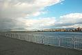 Aomori port 青森港 (2973944924).jpg