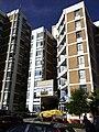 Apartments - Ethiopia 2012 (6972193077).jpg