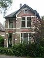 Apeldoorn-canadalaan-07030024.jpg