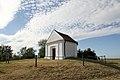 Apetlon - Rosaliakapelle.JPG