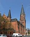 Apolda Lutherkirche03.jpg