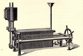 Apparato di Schmidt per l'elettrolisi dell'acqua b.png
