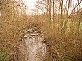 Appenweier, Germany - panoramio - georama (2).jpg