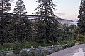 Apple Park - October 2018 - 8786.jpg
