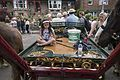Appleby Horse Fair (8998993483).jpg