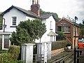 Approaching New Bridge - geograph.org.uk - 2603545.jpg