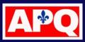 Apq.png