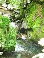 Apriltzi, Bulgaria - panoramio (64).jpg