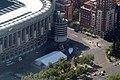 Aprobado el proyecto de reparcelación del ámbito Bernabéu 01.jpg