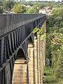 Aqueduct - geograph.org.uk - 32667.jpg