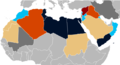 Arab Revolt Map- Updated.png