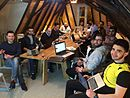 Arabic Wikipedia Workshop Zwolle.jpg