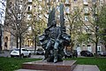 Aram Khachaturian Moscow4.jpg