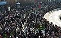 Arba'een 1434 AH in Mashhad 05.jpg