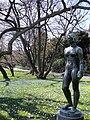 Arboretum Zürich 2012-03-26 14-21-44 (P7000).JPG
