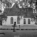 Arbrå kyrka - KMB - 16000200035977.jpg
