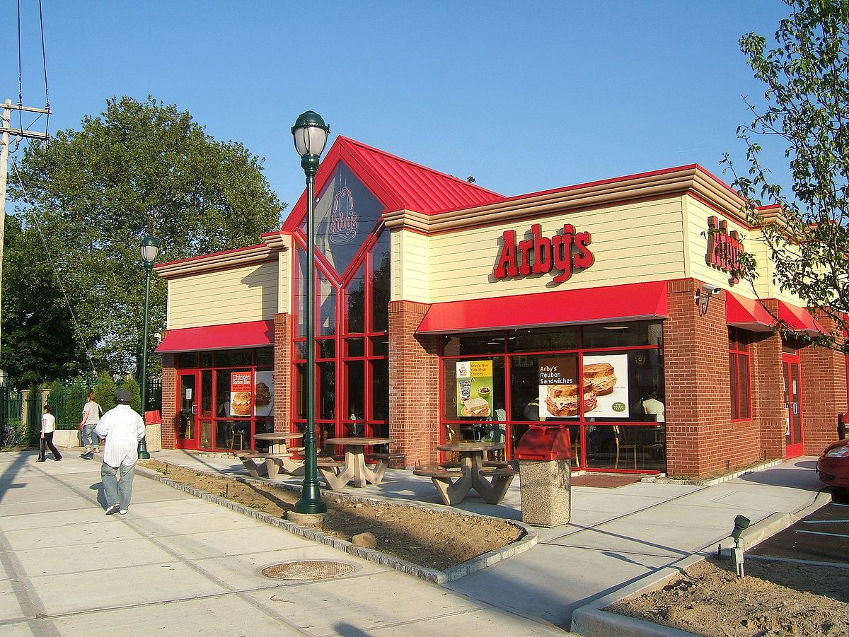 Arby's Middle Village Queens.jpg