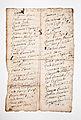 Archivio Pietro Pensa - Esino, D Elenchi e censimenti, 021.jpg