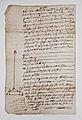 Archivio Pietro Pensa - Esino, G Atti privati, 045.jpg