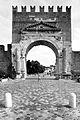 Arco Rimini.JPG