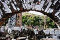 Arco en Panamá Viejo.jpg