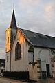 Ardon église Saint-Pierre 2.jpg