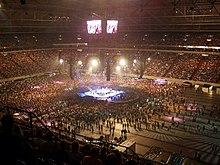 Veltins Arena Wikipedia