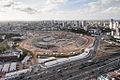 Arena das Dunas Obras Outubro de 2012.jpg