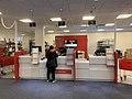 Arendal postkontor 2.jpg