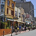 ArgyleStreet.jpg