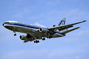 Ariana Afghan Airlines DC-10 Fitzgerald.jpg
