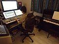 Arjuna studio.jpg
