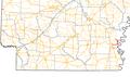 Arkansas 4.png