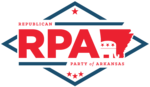 Arkansas GOP logo.png