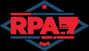 Republican Party of Arkansas - Image: Arkansas GOP logo