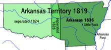 Arkansasterritory.PNG