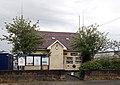 Arklow RNLI station building.jpg