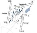Arlanda runways.PNG