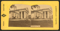 Arlington, Va, from Robert N. Dennis collection of stereoscopic views.png