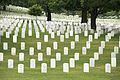 Arlington National Cemetery view over the landscape.jpg