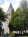 Arlon - église du Sacré-Cœur 25.jpg